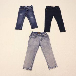 Other - lots of 11 pcs. clothes for
